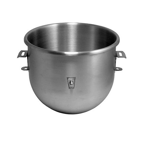 20 quart commercial stainless steel