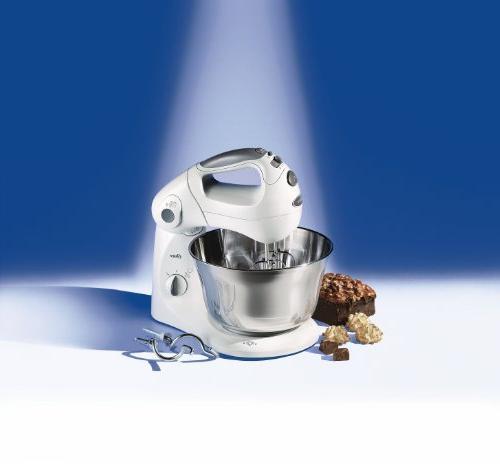 Oster 2601 Stand Mixer, 220 240-volt