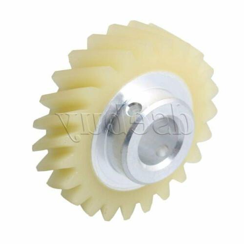 2pcs 9.5mm Worm Mixer Part AP4295669