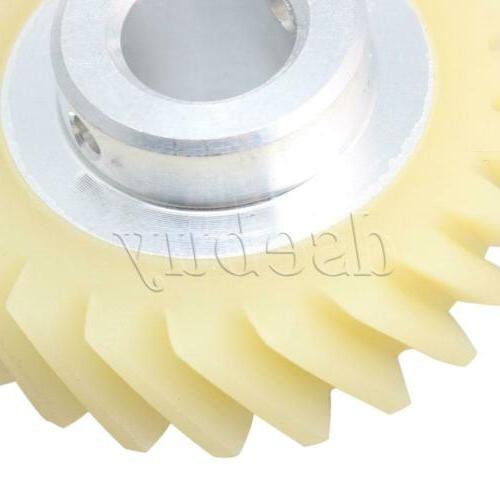 2pcs Hole Worm Mixer Accessories Part PS1491159