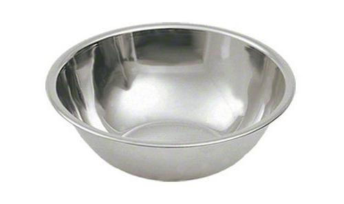 3 4 qt stainless steel
