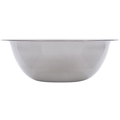 Mixing Bowl, Finish Nesting Bowl, Professional and Prep Bowl