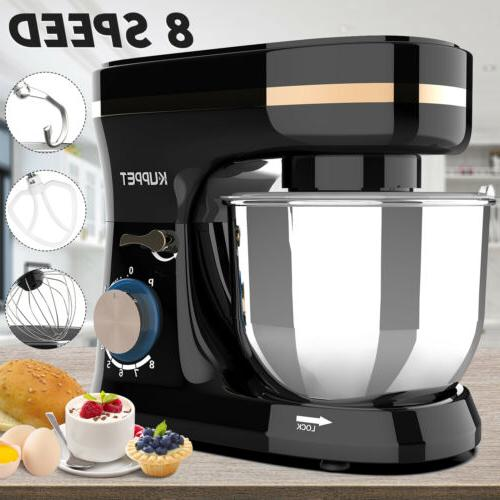 3 1/Mix-only Stand Mixer Bowl
