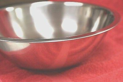 3 Mixing Bowl Medium Restaurant New QT