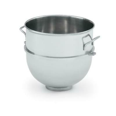 40765 20 qt mixer bowl