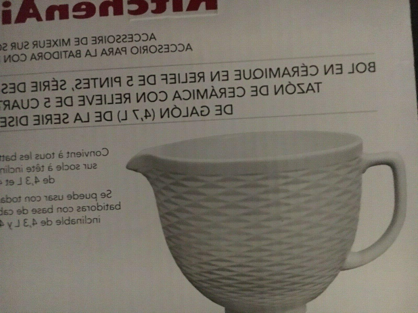 KitchenAid Ceramic