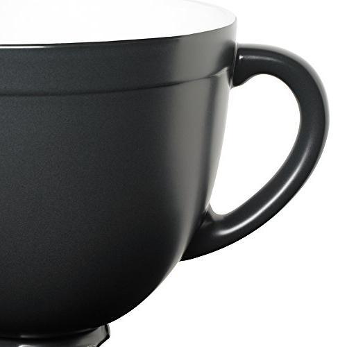 KitchenAid - Black