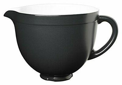 5qt ceramic bowl