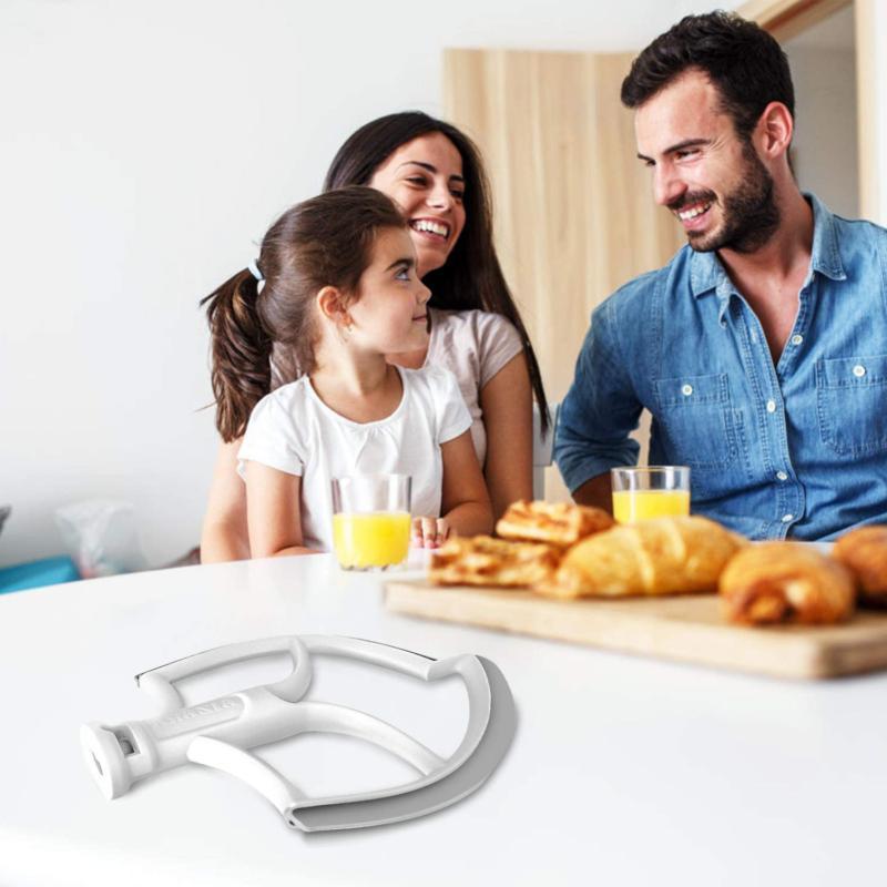 6 Kitchenaid Attachments for QT Stand