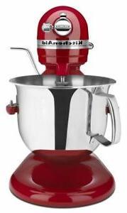 6000 stand mixer 6 qt
