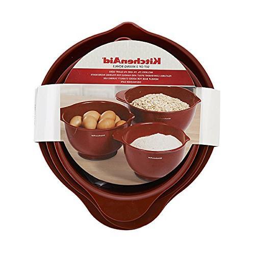 KitchenAid Classic 3