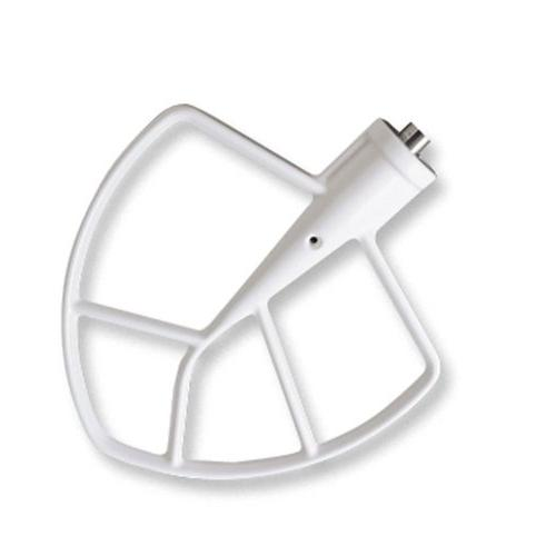 KitchenAid KN256CBT Coated Flat Beater For Professional 600