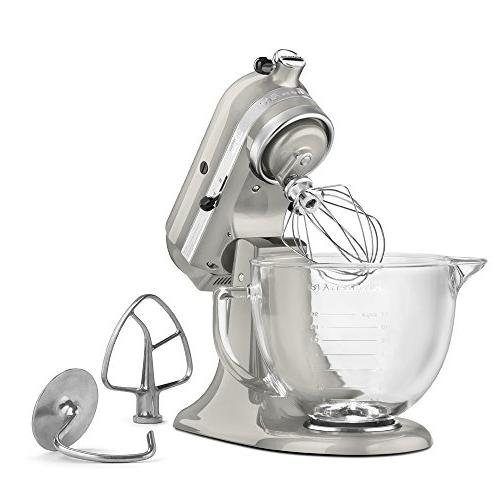 Kitchenaid Artisan Designer Series Tilt-head Stand -