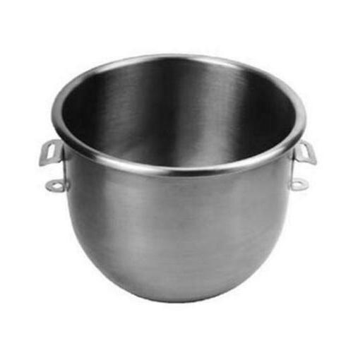 alfa 12vbwla 12qts adaptable mixer bowl