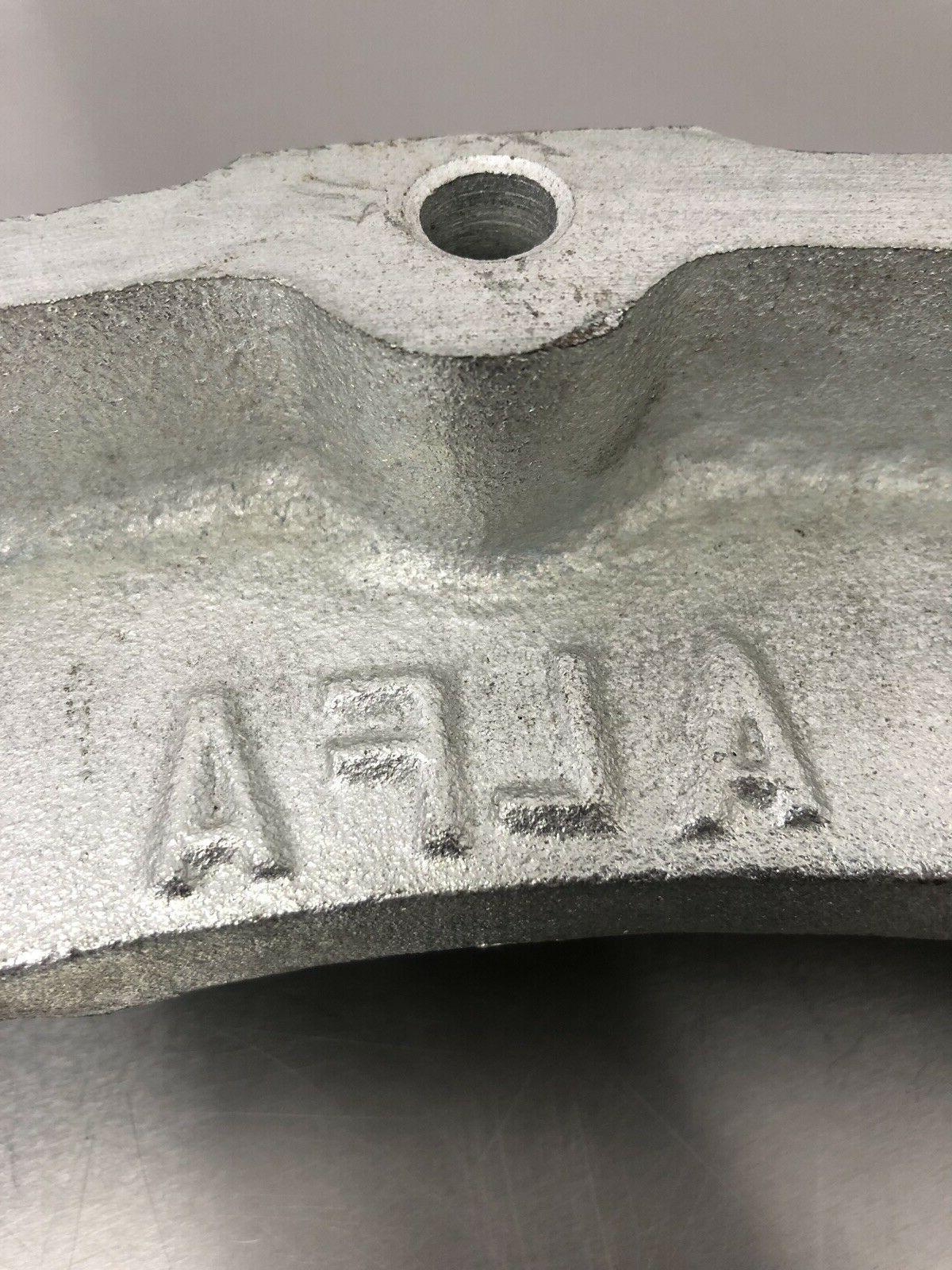 Alfa 140Qt-80Qt Mixer Adapter