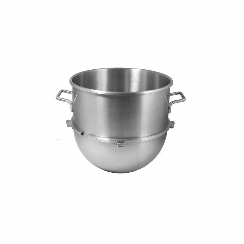 alfa intl 40vbwla 40qts adaptable mixer bowl