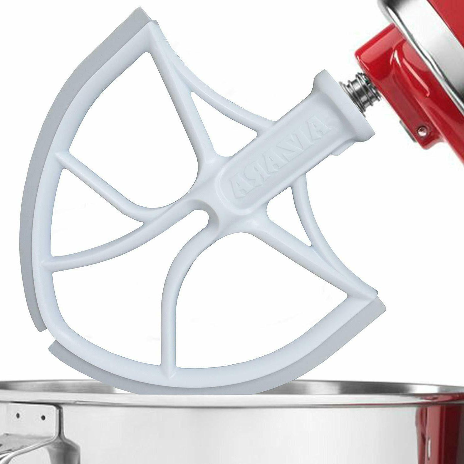 Attachments / Accessory Flat Beater Blade for Aid 6-Qt Mixer