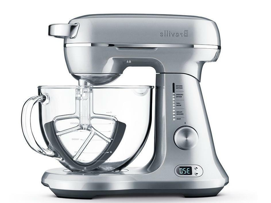 Breville Chef stand 110 Volts