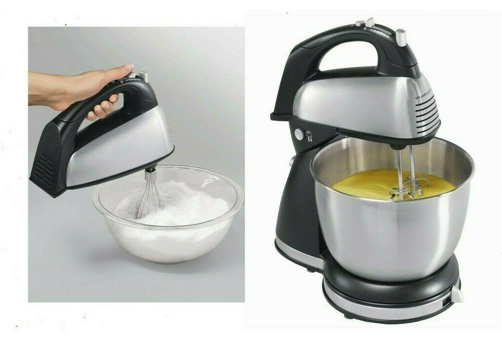 best stand mixer hand electric cake baking