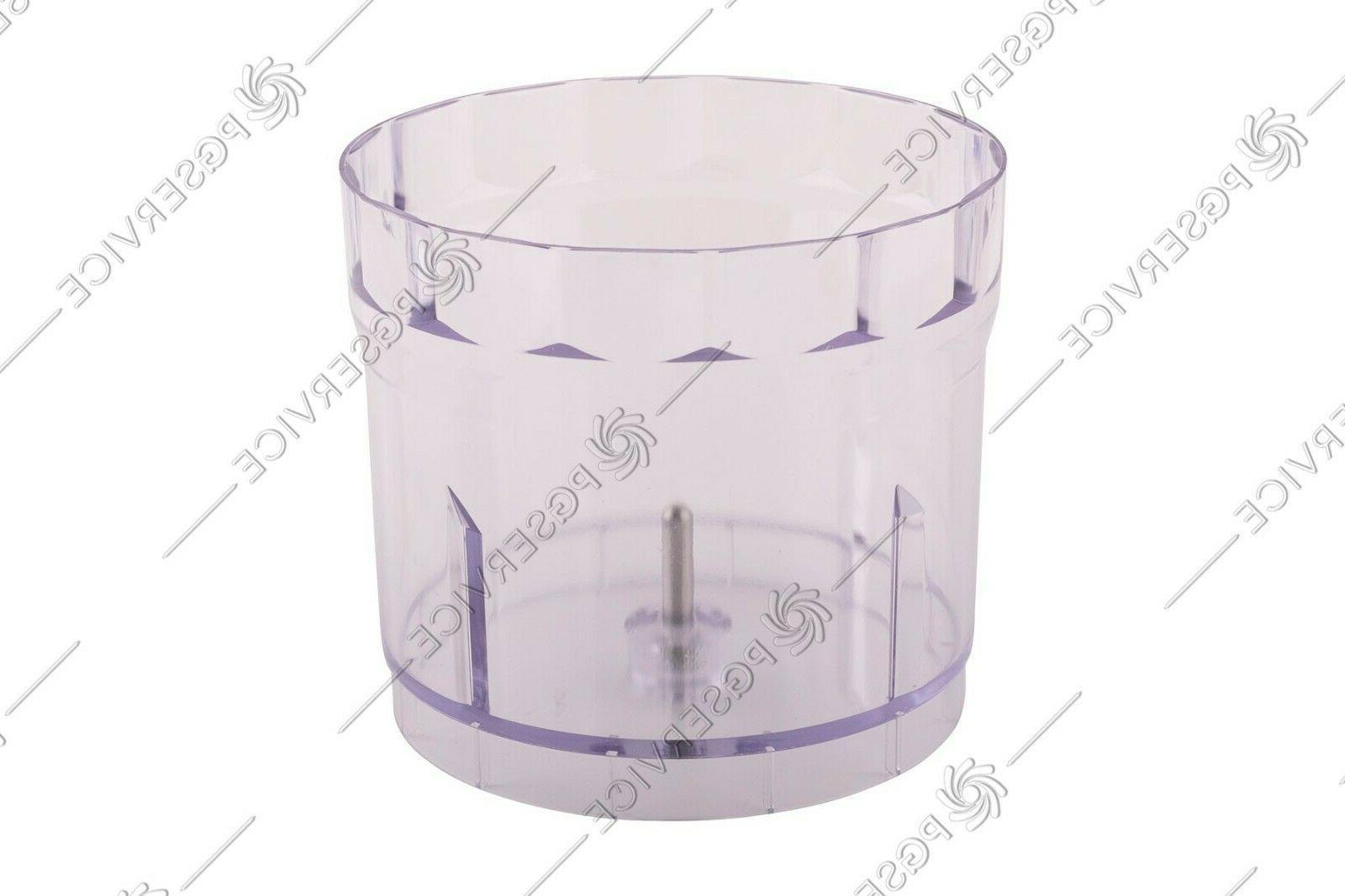 black and decker bowl grinder mixer blender