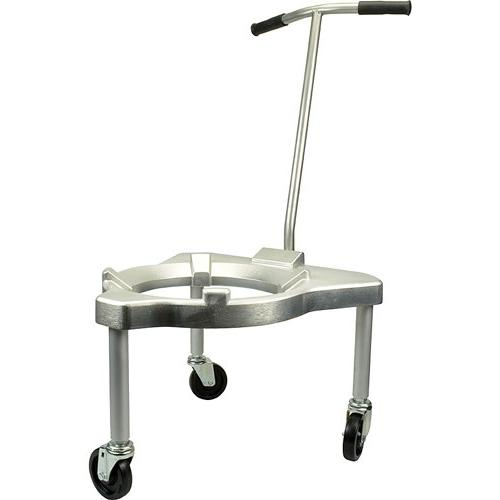 bowl dolly for legacy mixers ml141087z