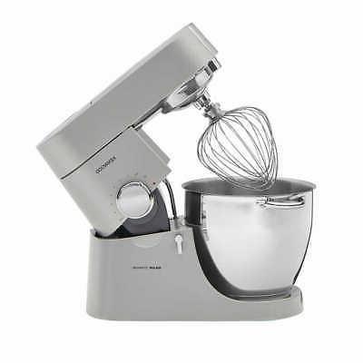 Kenwood Chef Major Kitchen Machine, 800 Watts of
