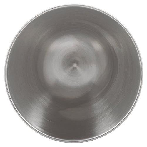 csmbowl bowl