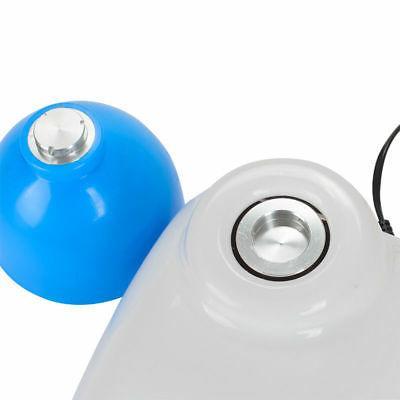 Dental Alginate Material Mixing Bowl Plastic US