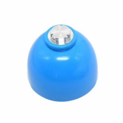 Dental Impression Material Mixer Bowl Plastic US