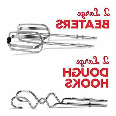 ELECTRIC TILT HEAD STEEL BOWL