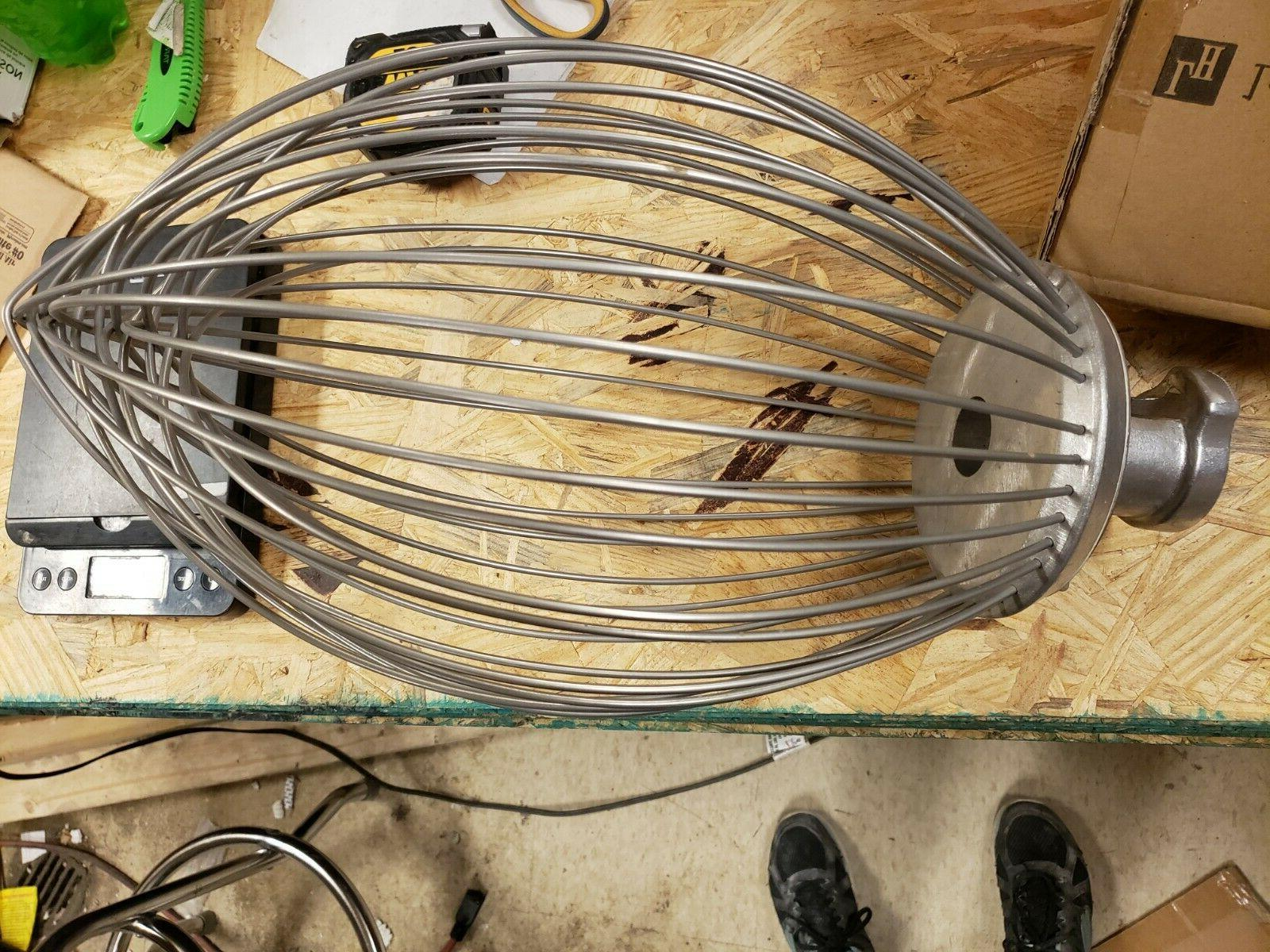 equivalent classic stainless steel wire whip