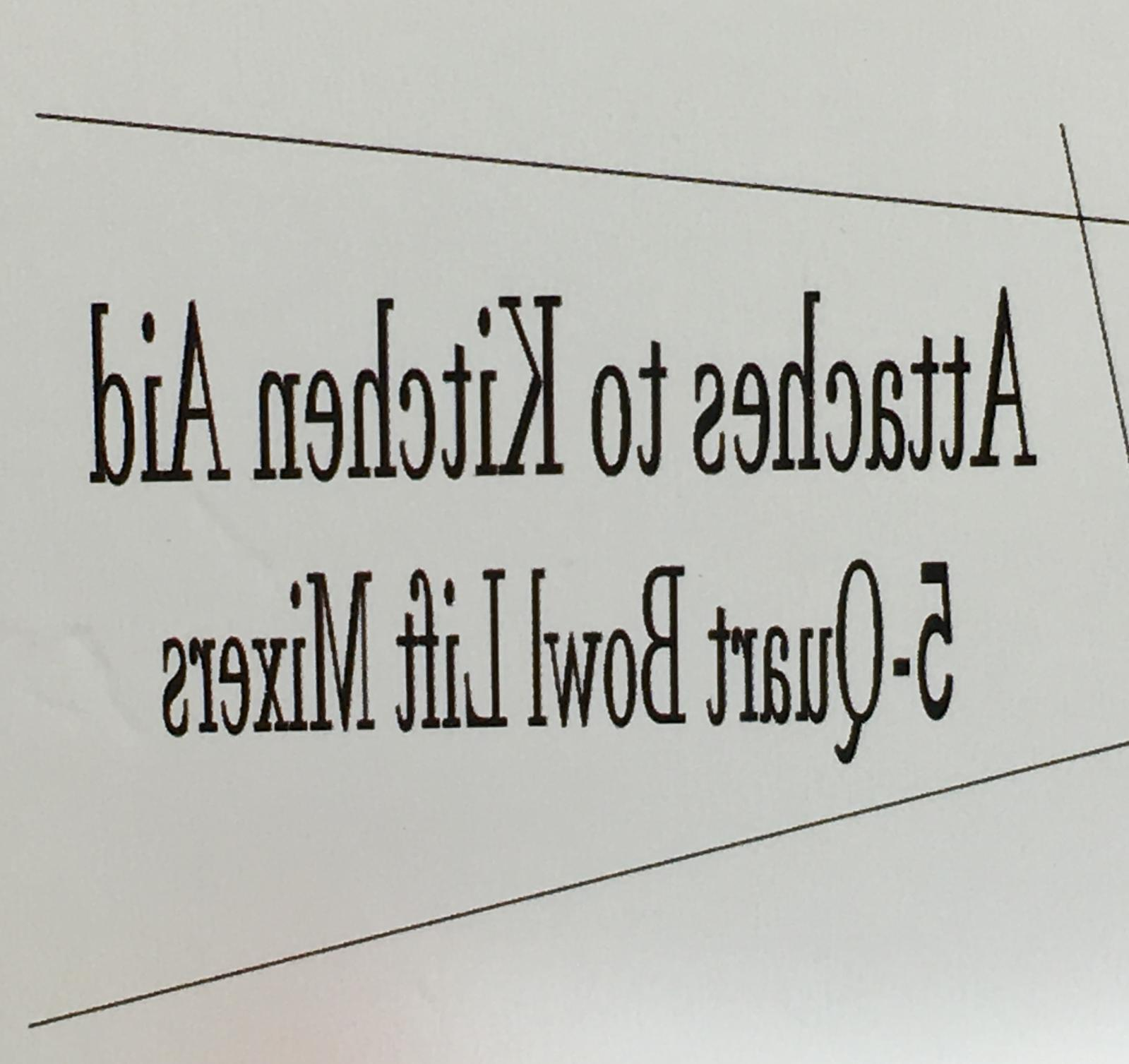 Aizara w/ Spatula for New