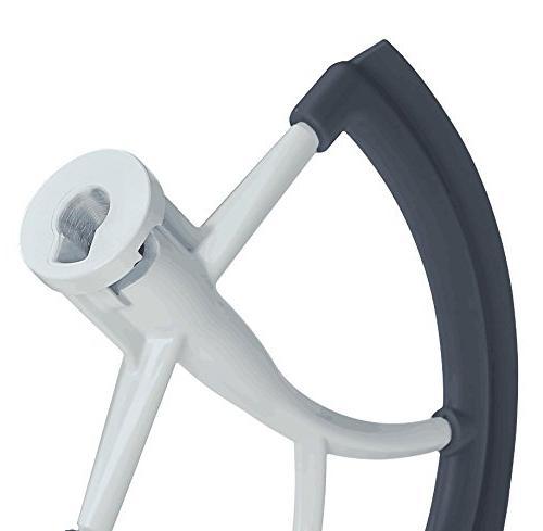 Gvode for KitchenAid Bowl-Lift Mixer 6 with silicone edges