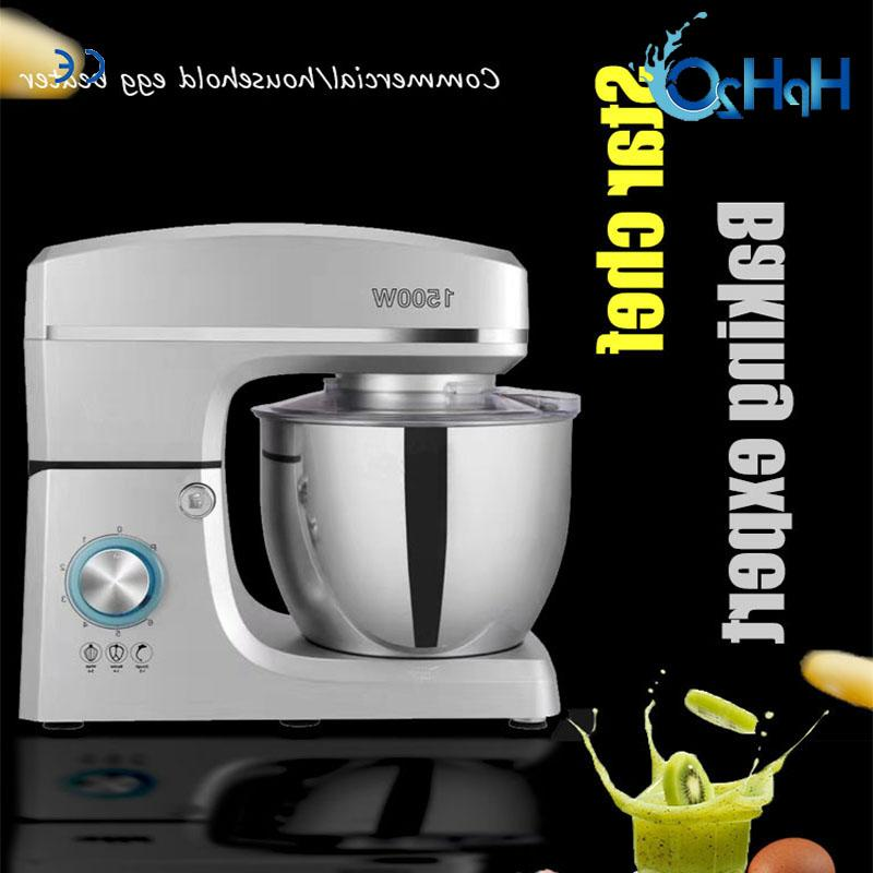 font b commercial b font stainless steel