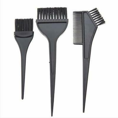 Hair Bowl And Bleach Hairdressing Tool Salon