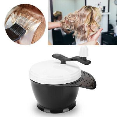 Hair Cream #
