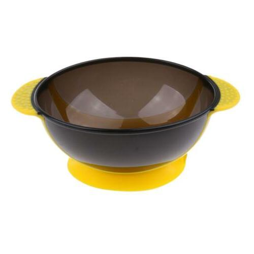 Tint Hair Bowl with