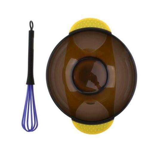 Hairdressing Tint Bowl