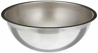 heavy duty mixing bowl