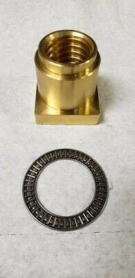 Hobart Mixer M802 80 V1401 140 lift bearing #00-068322