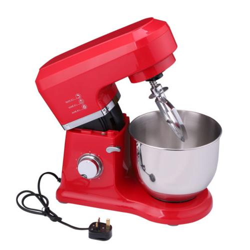 Industrail Household Electric Stand Sausage + Bowl