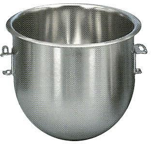intl mixer bowl 20 quart 20 bwss