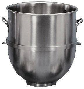intl mixer bowl 60 quart 60 bwss