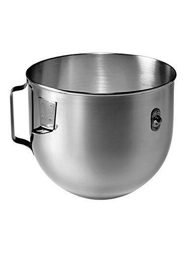k5asbp bowl for 5 quart professional stand