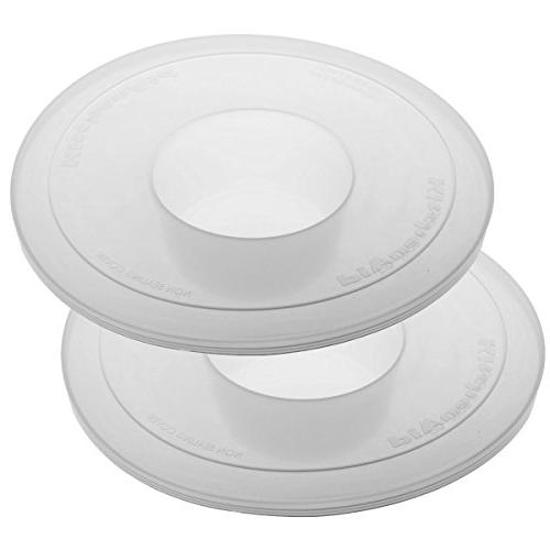 KitchenAid KBC90N Covers Stand Set of