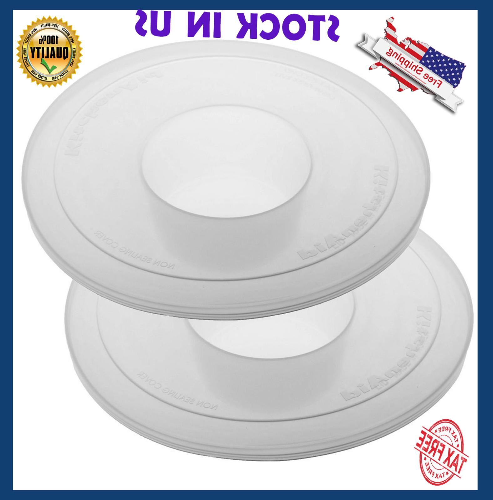 kbc90n replacement bowl covers 4 5 5