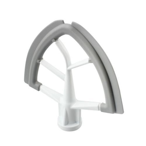 KFE5T 4.5 Qt 5 Qt Tilt-Head Flex Edge Bowls