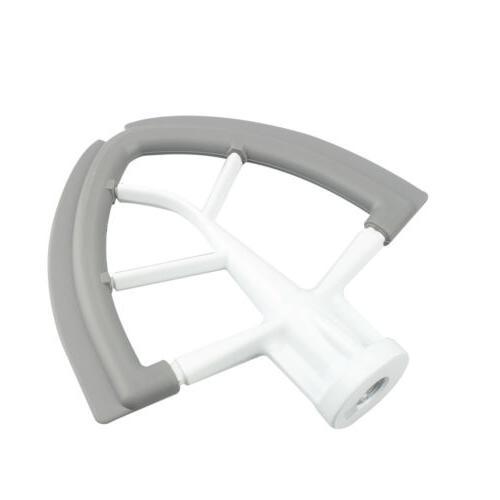 KFE5T 4.5 5 Tilt-Head Edge Beater Bowls