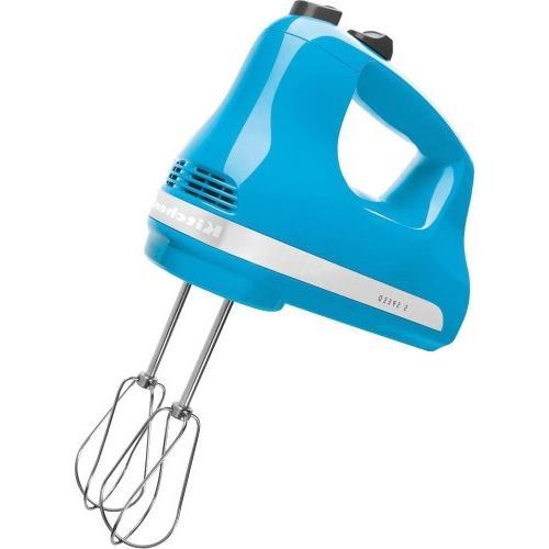 khm512cl ultra power hand mixer
