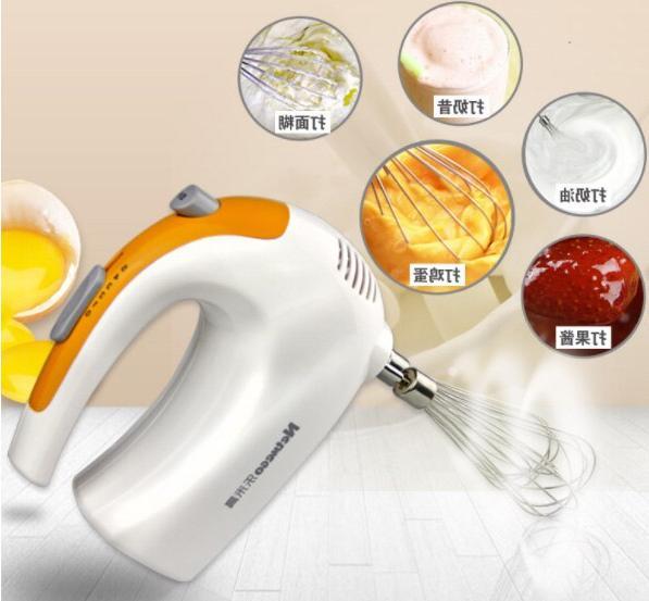 <font><b>mixer</b></font> egg beater handled cup <font><b>mixer</b></font>